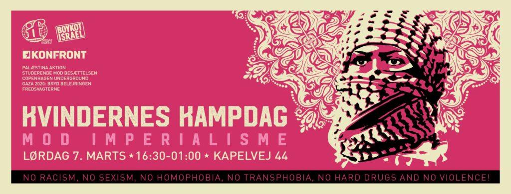Kvindernes Kampdag_2020